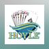 Hoyle Card Games 2012