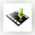 Moyea Video Converter