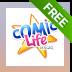 Comic Life Magiq
