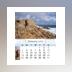 Desktop Calendar Maker