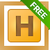 Hamster Free Archiver