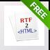 RTF2HTML