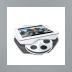 Aiseesoft iPad 2 Video Converter for Mac