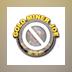 Gold Miner Joe - FULL version