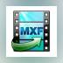 Foxreal MXF Converter