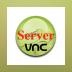 Vine Server