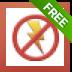 Flash Stopper free