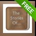 Stories Reader
