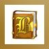 Bookworm Deluxe 2