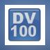 CalibratedQDVCProHDOptions