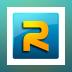RipToo HD Video Converter