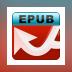 Doremisoft Mac PDF to EPUB Converter