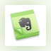 Evernote Account Switcher