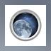Deluxe Moon HD - Moon Phase Calendar