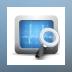 EaseUS Mac Photo Recovery Free