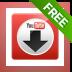 Doremisoft Free YouTube Downloader for Mac