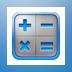 Calculator PRO