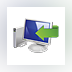 jasperreports-server--osx-x64-installer
