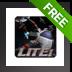 Space Defender Lite