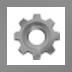 Bluetooth Proximity Tasker