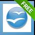 OpenOffice .org