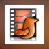 iTool HD Video Converter