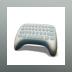 Joystick Mapper