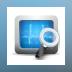 EaseUS Mac Data Recovery Wizard