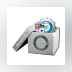 4Videosoft MP4 Video Converter for Mac