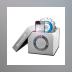 4Videosoft iPhone Video Converter for Mac