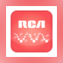 RCA Digital Voice Manager