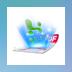 Wondershare PDF to Excel