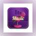 Any Audio Recorder Pro Free