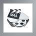 Aiseesoft M4A Converter for Mac