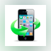 iPhone Mounter