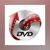 Pavtube iMedia Converter