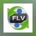 Emicsoft FLV Converter for Mac