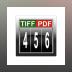 TIFF PDF Counter 2