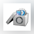 4Videosoft Zune Video Converter for Mac