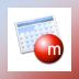 Meeting Maker Calendar