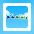 RideReady FAA Pilot Practical Test Prep