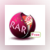 RAR Extractor Free