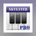 SkyEater OO Pro