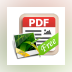 Any Free PDF to JPG Converter