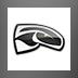 Komodo IDE 8