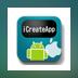 iCreateApp