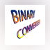 BinaryConverter
