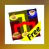 Aha Link Color: Cross Free