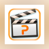 Themes FX for MS PowerPoint