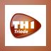TH1 Triode
